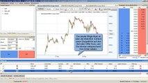 Order Möglichkeiten mit dem a.s.t. 2 - Futures an der Börse handeln