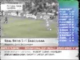 2002 (March 9) Betis 2-Barcelona 1 (Spanish La Liga)-Round 29.mpg