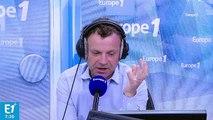 Le bilan européen de François Hollande menacé par le Brexit et la possibilité de réformer la fonction publique en France : les experts d'Europe 1 vous informent