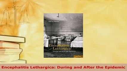 Encephalitis Lethargica Resource | Learn About, Share and