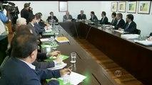 Grupo criado pelo governo começa a discutir reforma da Previdência