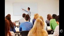 Web Design Learning Center of NJ - Quality Training on Web development in North Jersey