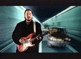 Chris Rea- Road to hell
