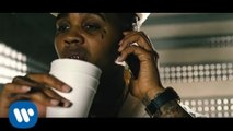Kevin Gates - 2 Phones (Official Audio) By Vevo - video