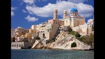 Greek New Dance Songs Mix 2015 NonStop~ΕΛΛΗΝΙΚΑ ΧΟΡΕΥΤΙΚΑ ΤΡΑΓΟΥΔΙΑ