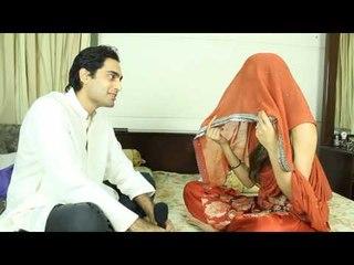 Rahim pardesi -  Angedment beautifull girl - Funny videos-