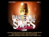 Vybz Kartel _ Mavado _ Popcaan & More - Dancehall Sings Riddim Mix (Love Edition) - February 2015