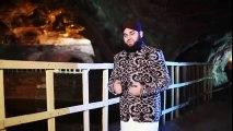 MERA DATA ALI HAJVER, Hafiz Ahmad Raza Qadri, New Ramzan Naat Album 2016, New Allah Ho Allah Ho, New Hmad, Hafiz Ahmed Raza Qadri,   New Naat videos Album 2016, New Ramzan Album