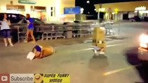 People Are Awesome Wins & Fails Compilation ● LikeMasterHD Funny Videos 2015