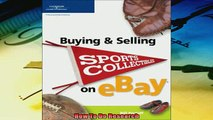 For you  Buying  Selling Sports Collectibles on eBay Buying  Selling on Ebay