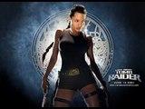 4 Get Ur Freak On - Missy Elliott (featuring Nelly Furtado) - Tomb Raider.mp4