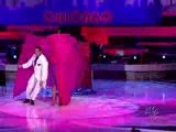 Quick Change Artists on American Idol