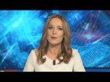 Edicioni i lajmeve i orës 20:00, 10 qershor 2016- Ora News