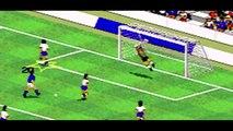 FIFA 17 - EDEN HAZARD FACE COMPARISON! BEST FACES EDEN HAZARD - 1080P