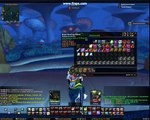 Crazy swedish pvp players pvp in WoW The burning crusade