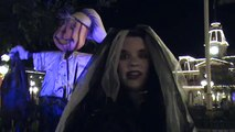 "MNE Video Blog Ep. 25 ""Will and Shannon's VERY Scary Vlog!"""