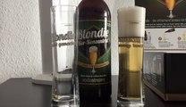 Sodastream Blondie Bier-Konzentrat