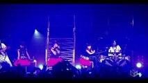BABYMETAL LIVE [2014/11]