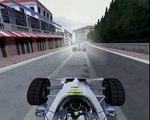 F1 1972 Monaco Grand Prix De MONTE CARLO avvenuto ed è stato semplicemente perché avevo ancora Race Laps CREW F1 Seven Mod circuit F1C F1 Challenge 99 02 The Formula 1 Classics GP Team 2012 2013 2014 2015  24 10 0 14 26 26 5