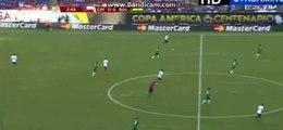 Alexis Sanchez Super Chance HD - Chile 0-0 Bolvia 11-06-2016