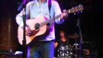 I-95 - Fountains of Wayne - SF live 7/19/12