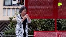 《來生不做香港人》第20集 官方完整版 (國語 客家女人)