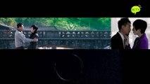《來生不做香港人》第21集 官方完整版 (國語 客家女人)