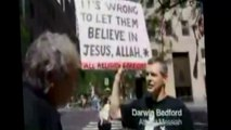 The Trouble with Atheism (BBC Documentary)