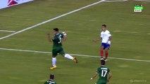 PENALTY GOAL Arturo Vidal - Chile 2-1 Bolivia Copa America