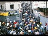 LIM pour l' algérie rap francais 2007