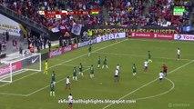 Arturo Vidal Incredible Last Minute Penalty Goal Referre Huge Mistake - Chile vs Bolivia 2-1