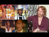 RIP Razak Khan: Celebs Mourn Death Of Veteran Bollywood Comedian