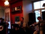 IRISH Yeralash - Molly Melon Pub in Tallinn   25- 06-2011   4