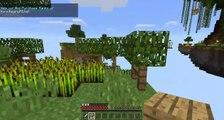 Minecraft Windows 10 Edition Beta PvP Ep. 5