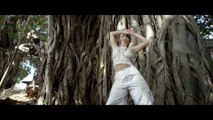 INNA - Heaven _ Official Music Video