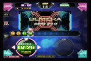 [Pump It Up 2011 FIESTA EX] BEMERA [Double 26 Rush150%]