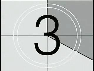 7 ดาราท้าดวล Winning Eleven : Tape 2 (ออกอากาศ 25-12-07)