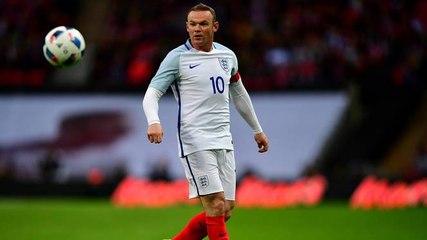 【EURO2016スター選手のベストプレー集】イングランド代表のケイン