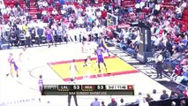 HD   Kobe Bryant Highlights Vs Miami Heat   28 PTS   9 AST   February 10th 2013 720p