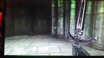 Oblivion Duplication Glitch (Alternate Method) | Elder Scrolls IV Oblivion