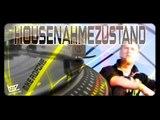 Best Aerobic Remix Music DJ 2009 -42 (Nelly Fertando).mp4