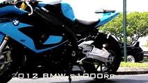 HPLogic 1000+HP R35 GTR battles 800whp drag Supra, 950whp GTR, and BMW s1000rr Bike