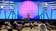 Why do the Muslims want to convert the Non-Muslims to Islam- ~ Dr Zakir Naik