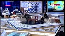 Model Binita Shocked Everyone In Ramzan Transmission