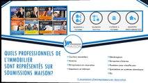Comparer 3 soumissions d'entrepreneurs en rénovation