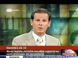 Reportagem RTP IPS Maiores de 23 Anos