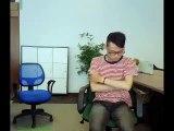 Việt Nam đã xuất hiện truyền nhân ảo diệu :vCre: Thế Anh Nguyễn