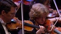 Orchestre National du Capitole de Toulouse - Saison 2016 - 2017
