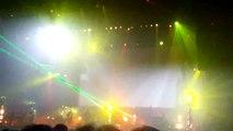 Australian Pink Floyd  Wembley Arena 04/29/2009