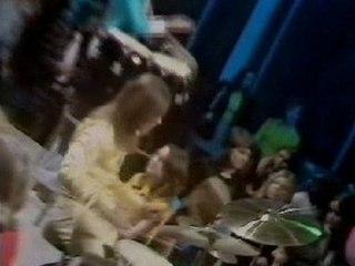 Marc Bolan & T Rex - Metal Guru